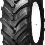 ALLIANCE 600/70 R 30 TL 152D AGRI STAR II