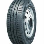 SAILUN 235/65 R 16 TL 121/119R ENDURE WSL1 10PR