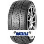 ROTALLA 255/50 R 20 TL 109V S330 XL