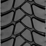 KRAIBURG 10-16.50 TT K208 BASE modrá