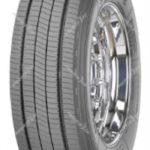 SAVA 385/65 R 22.50 TL 164L/L CARGO 4
