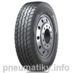 HANKOOK 285/70 R 19.50 TL 144M DH35 Smart Flex