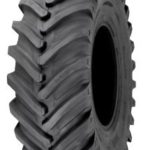 ALLIANCE 750/65 R 26 TL 173/170A8/B 360