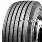 INFINITY 385/55 R 22,5 TL 160/158J/L T830 20PR