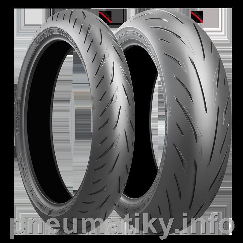 battlax-hypersport-s22-r.507365