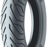 MICHELIN 100/90-14 TT M/C 57P REINF CITY GRIP R TL