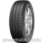 GOODYEAR 195/70 R 15 TL 104S VECTOR 4SEASONS CARGO