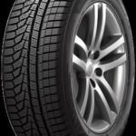 HANKOOK 235/50 R 19 TL 103V W320A Winter icept evo2 SUV XL