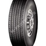 VIPAL 295/60 R 22,5 TL 147L VT110