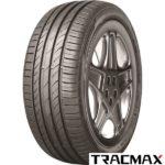 TRACMAX 205/45 R 16 TL 87W XPRIVILO TX-3 XL
