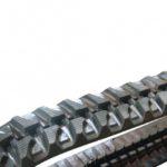 ROBUS TRACK 300/530 R 80 TL RJ