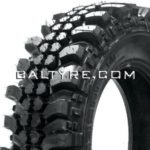 ZIARELLI 33x11,50R16 EXTREME FOREST 116T M+S; 3PMSF