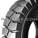 GTK 8,25-15 CK50 18PR TT