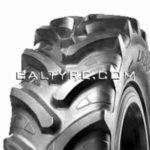 ATLAS 420/85R28 LR861 139A8