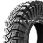 MAXXIS 37×12.50-17 M-8060 Trepador Competition M+S