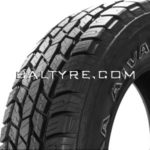 NEOLIN 265/75R16 Neoland A/T 116T