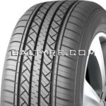 NEOLIN 215/70R15 NeoTour 98T