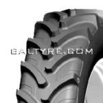 MITAS 320/85R24 Radial 85 TL