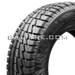 CORDIANT 195/65R15 WINTER DRIVE, PW-1 TL