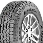 MATADOR 205/70 R 15 TL 96T MP72 Izzarda A/T 2