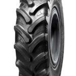 INFINITY 420/85 R 30 TL 140/137A8/B LR861