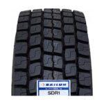 SAILUN 315/80 R 22,5 TL 150L SDR1 18PR