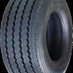DOUBLECOIN 385/55 R 19.50 TL 156J RR905