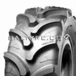 ATLAS 520/70R38 LR700