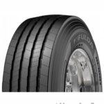 FULDA 385/65 R 22.50 TL 164L REGIOTONN 3 HL
