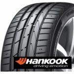 HANKOOK 255/40 R 20 TL 101Y K117A ventus S1 evo2 SUV XL