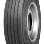 CORDIANT 315/80 R 22.50 TL 150L/L FR-1 Professional