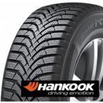 HANKOOK 165/70 R 14 TL 81T W452 Winter icept RS 2