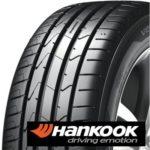 HANKOOK 205/55 R 16 TL 91V K125 Ventus Prime 3