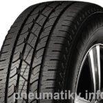 NEXEN 235/65 R 17 TL 108H ROADIAN HTX RH5 XL
