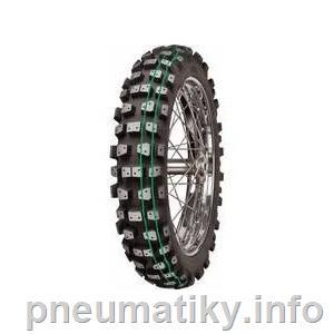 xt-454-r-2x-zelena-nhs.486268
