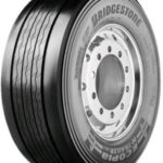 BRIDGESTONE 385/65 R 22,5 TL 160/158K/L ECOHT2 M+S