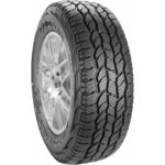 COOPER 265/70 R 16 TL 112T DISCOVERER A/T3 4S OWL M+S