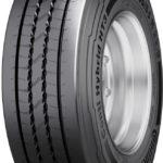 CONTINENTAL 315/80 R 22.50 TL 150L CHS3 LRL