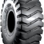 BKT 16/70-20 TL 168A2 XL Grip 16 PR
