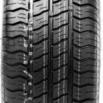 GTRADIAL 155/80 R 13 TL 91/89N KargoMax ST-6000